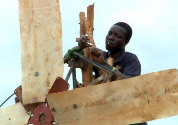 WilliamKamkwamba16