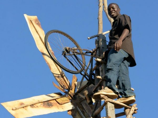 WilliamKamkwamba2