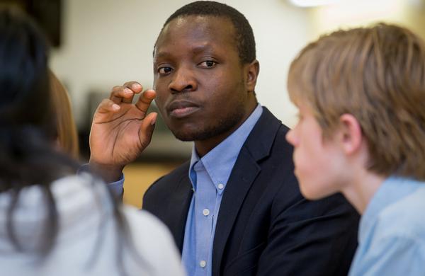 WilliamKamkwamba21