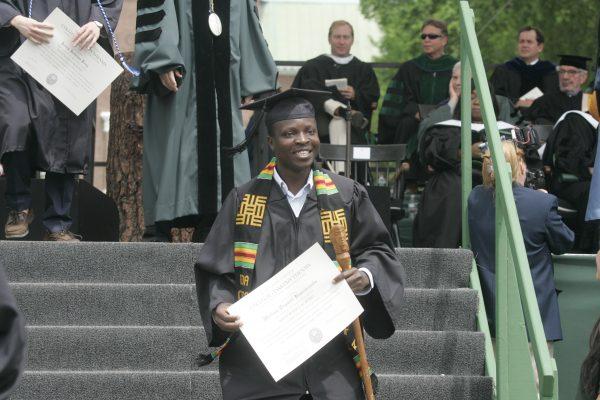 WilliamKamkwamba6