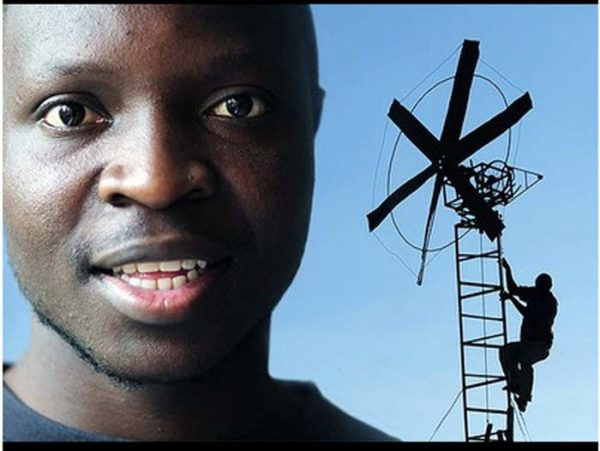 WilliamKamkwamba9