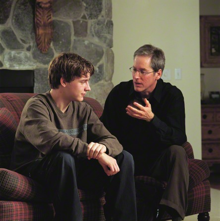 father-counseling-son-214126-gallery