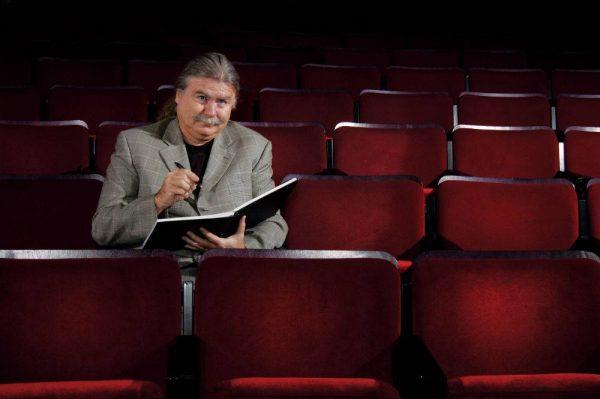 film-eleştirmeni