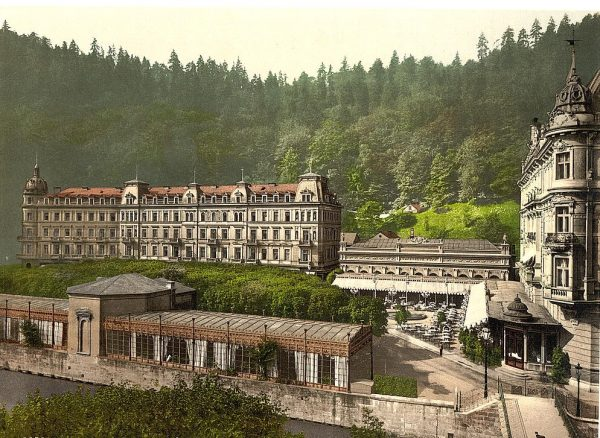 grand_hotel_pupp