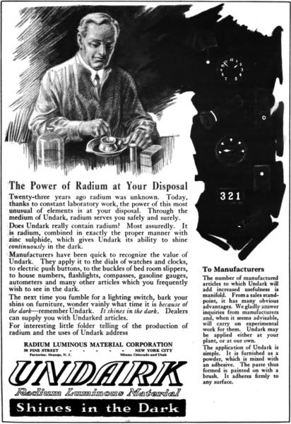 radyum-reklami-1921