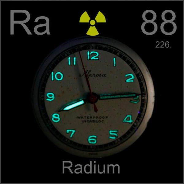 radyum-saati