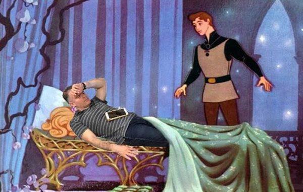 sleeping-ceo-photoshop-battle-meme-funny-zeev-farbman-18-57304f815fcba__700