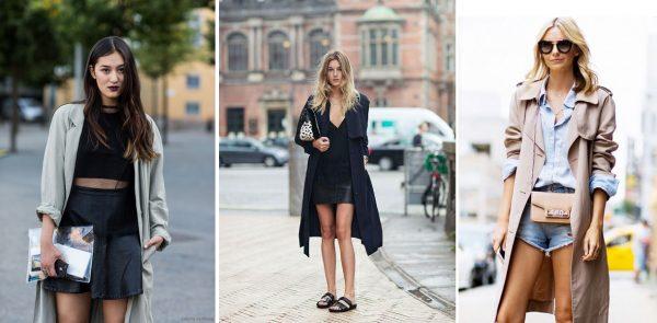 Stockholm Fashionweek Spring/Summer 2014, Ellen, vintage
