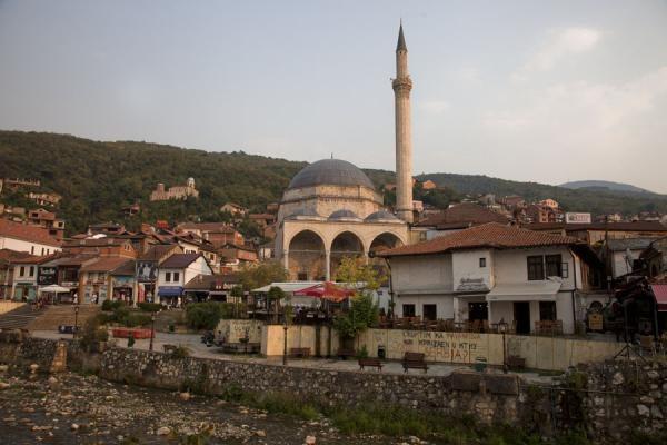 vizesiz-kosova