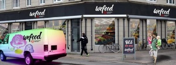 wefood