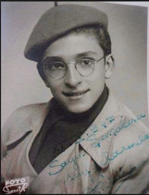 zeki-genc