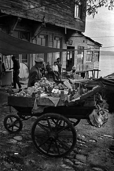 10-beykoz-eski-istanbul