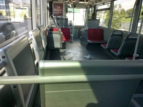 11-bos-metrobus