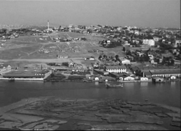 11-sutluce-eski-istanbul