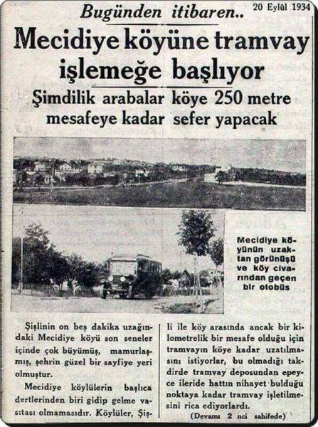 12-mecidiyekoy-eski-istanbul