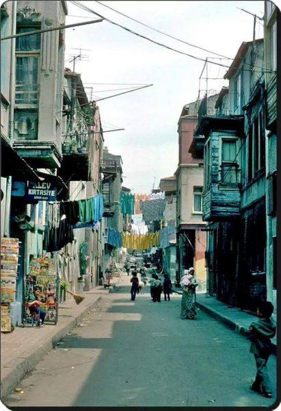 13-vefa-eski-istanbul