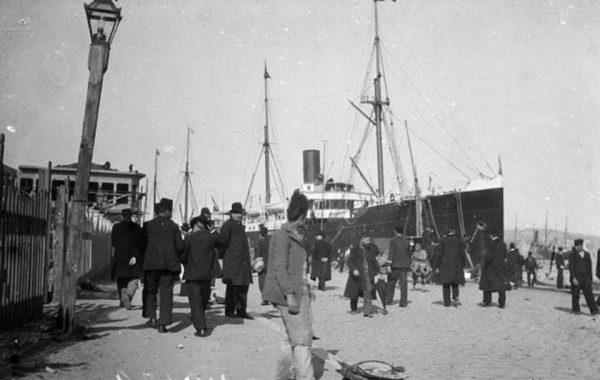 15-galata-limani-eski-istanbul
