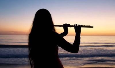 15-muzik-meditasyon