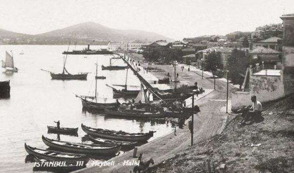 16-heybeli-ada-eski-istanbul
