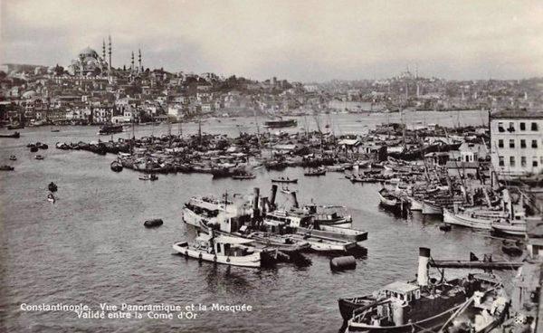 17-karakoy-eski-istanbul