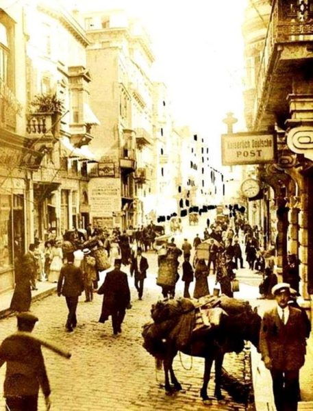 18-beyoglu-eski-istanbul