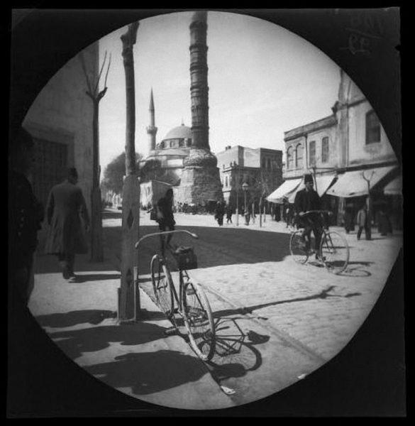 19-cemberlitas-eski-istanbul