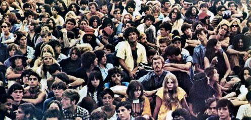 1960s_muzik-konseri