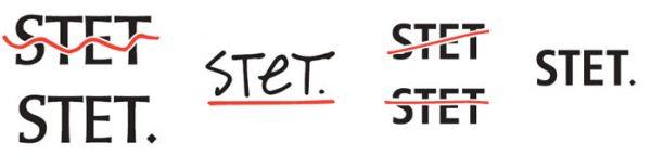 2-Yeni-kelimelerle-dagarcigimizi-genisletelim-Stet-nedir