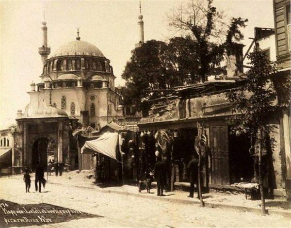 2-laleli-eski-istanbul