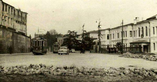 20-findikli-eski-istanbul