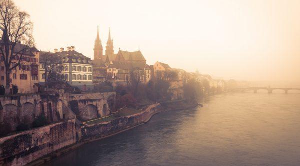 24. Basel