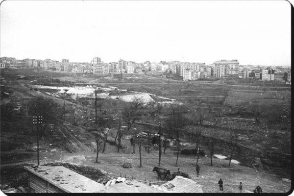 28-harbiye-eski-istanbul