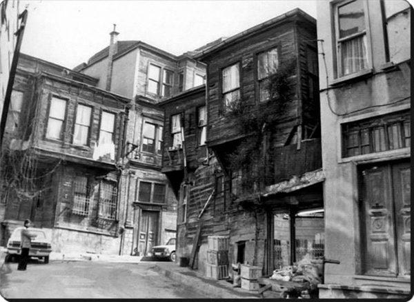 29-suleymaniye-eski-istanbul