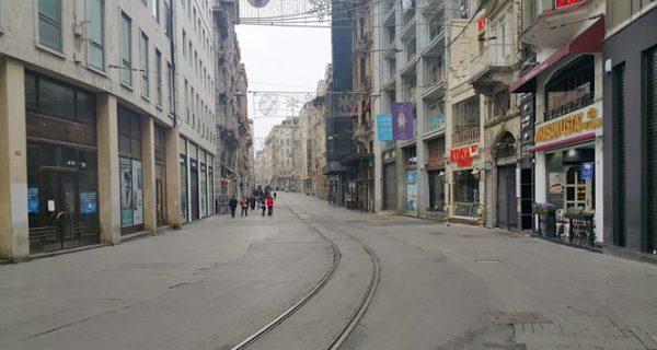 3-istiklal-caddesi-alisveris