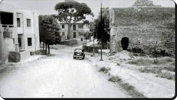 30-uskudar-eski-istanbul