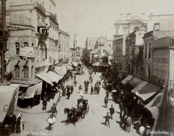 32-karakoy-eski-istanbul