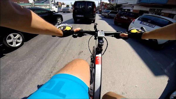 5-bisiklet-surmek-arabasiz