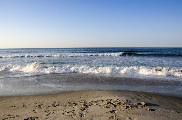 6.deniz.iyi.insanlari