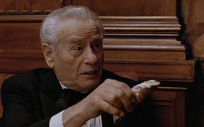 Altobello-godfather