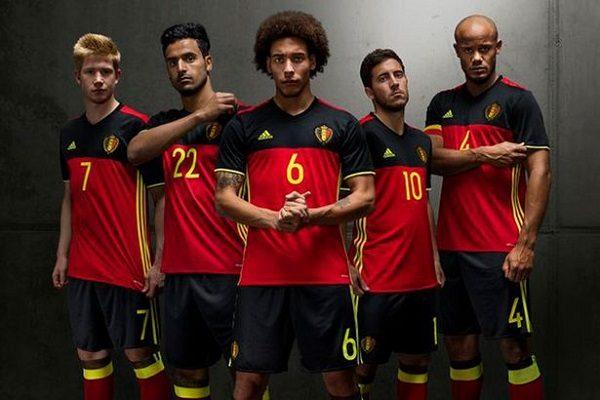 Belgium-Euro-2016-kit