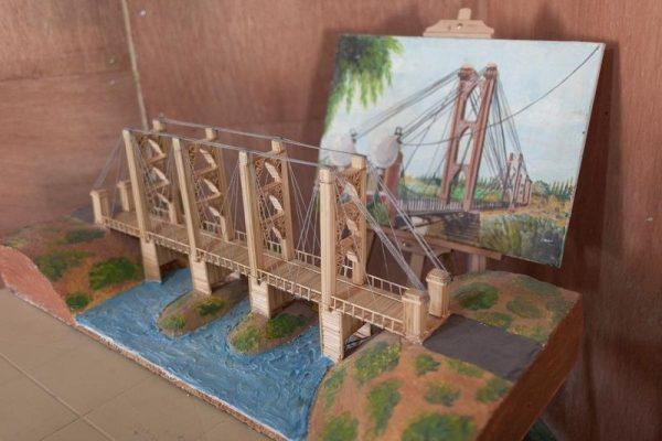 Deyrizor-Köprüsü-minyatür