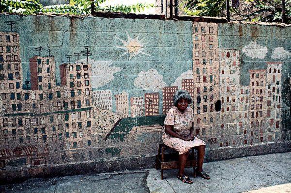 Doğu Harlem