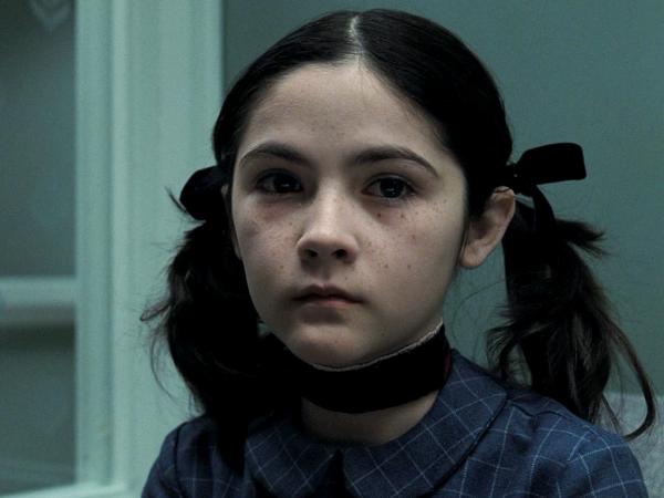 Esther-orphan-