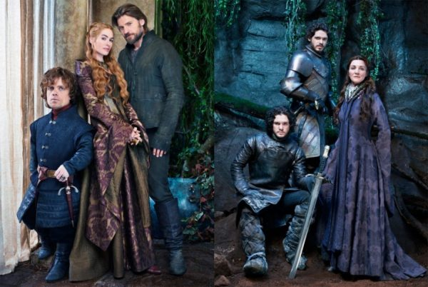Game-Of-Thrones-Lannisters-Starks