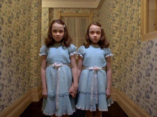 Grady-ikizleri-shining