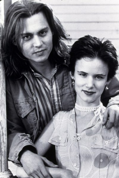 Johnny-Depp-Juliette-Lewis