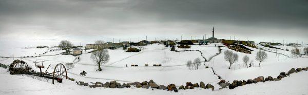 Köy-Kars