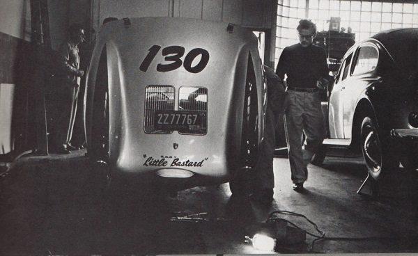 Little-Bastard-was-James-Dean-Porsche-550-Spyder.jpg