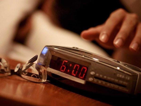 alarm-erteleme