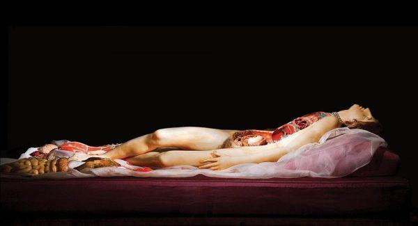 anatomik-venus3
